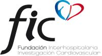 logo_fic_200x115