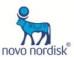 logo_novo_nordisk_74x57