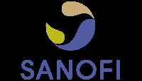 logo_sanofi_200x115