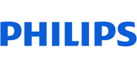 Philips-logo-1