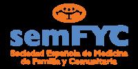 logo_semfyc-svg(2)