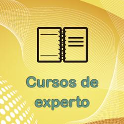 banner_oferta_formativa_tit_exp