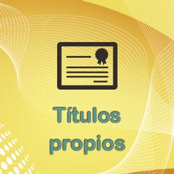 banner_oferta_formativa_tit_prop
