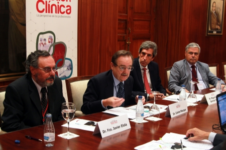 foto GestionClinica